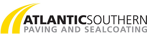 Atlantic Southern Paving & Sealcoating
