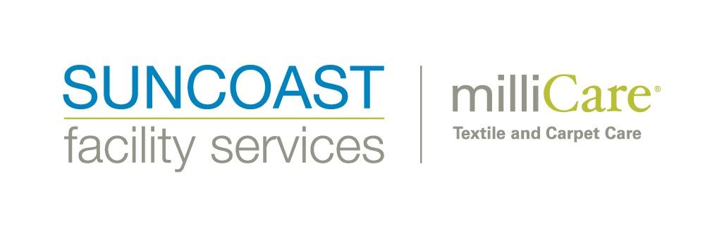 Suncoast Facility Services