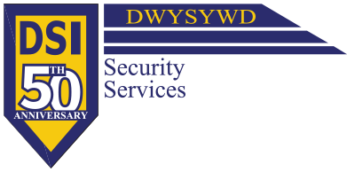DSI Security Services, Inc.