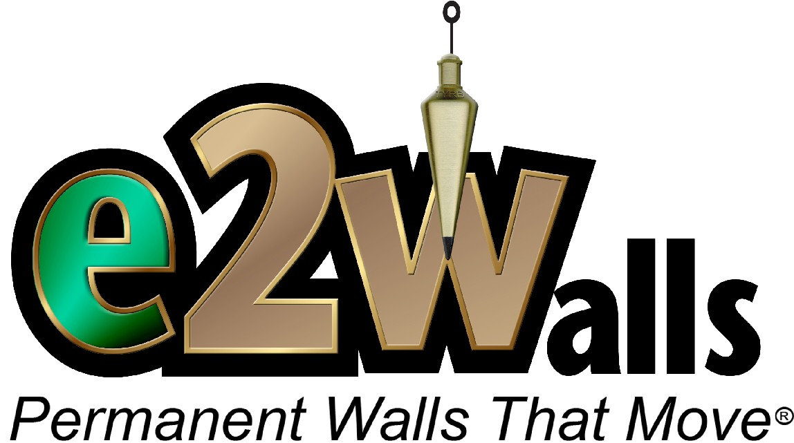 E2Walls Movable Wall Systems
